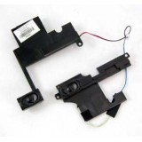 HP Pavilion dv2000, Compaq Presario V3000 Series Laptop Speaker Assembly
