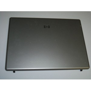 HP Compaq 6720s LCD Back Cover
