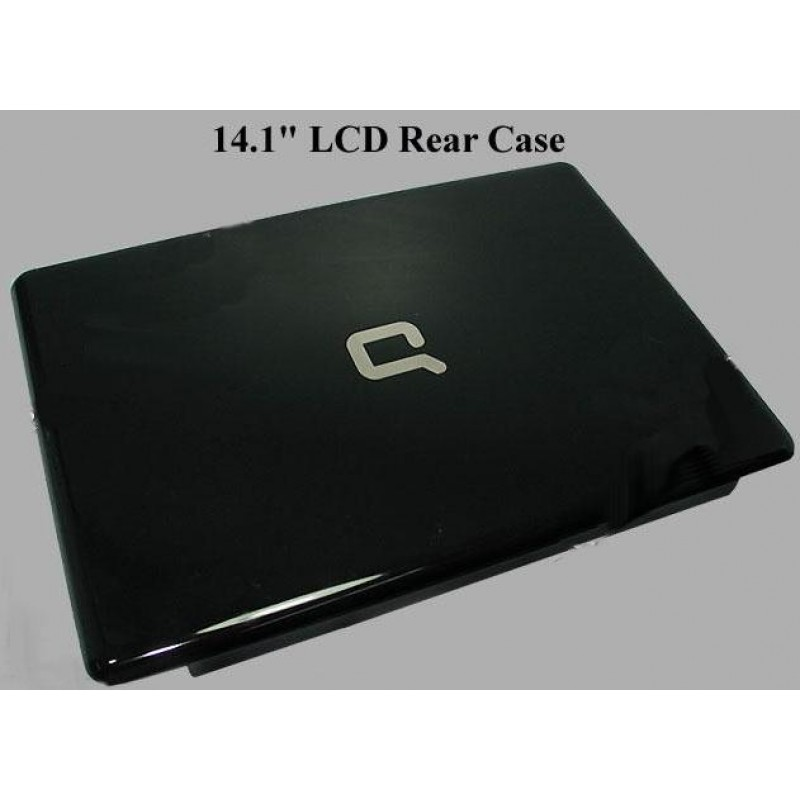 hp compaq case study analysis Case study hp and compaq and over other 29,000+ free term papers, essays and research papers examples are available on the website hewlett-packard and compaq are two major high tech companies both specializing in different areas hp dominates the imaging and printing sector while.