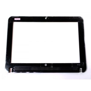 HP Mini 110-1000 LCD Bezel