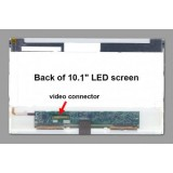 "NEW 10.1"" LCD Screen LED for Samsung NB30 N148 N315"
