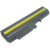 Battery IBM Thinkpad T40 / T41 / T42 / T43 Series