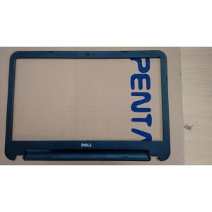 Dell Inspiron 15R - 5520 Laptop Back Cover with Bezel