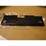Lenovo Thinkpad T40 Palmrest with Touchpad