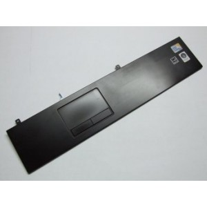 HP ProBook 4410s Palmrest with Touchpad