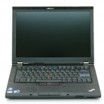 Lenovo Thinkpad T410 Core i5 Laptop